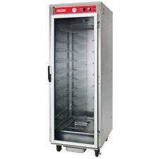 """Vulcan Vp18 Vulcan Vp18 - Proofing and Holding Cabinet, Non-Insulated, 25-1/4""""W"""