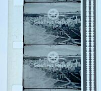 "Advertising 16mm Film Reel- Seattle First National Bank ""Seafirst Report"" (SB28)"