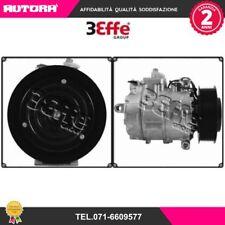 CA253S Compressore Climatizzatore (3 EFFE - SANDEN HUAYU)