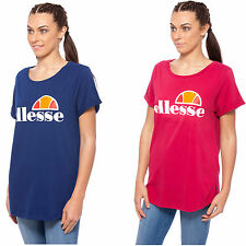 100% Cotton Fitness T-Shirts for Women