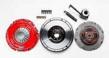 South Bend Clutch KTSIF-HD-OCE Stage 2 Endurance Kit Fit Audi A3 - S3 - TT