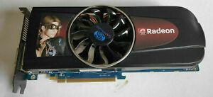 carte graphique ATi Sapphire Radeon HD5870 1 Go