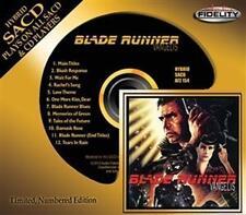 Limited Edition Musik Alben