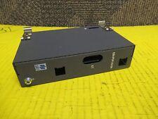 SIEI PROFIBUS INVERTER  SBI-PDP-33-SA SBIPDP33SA