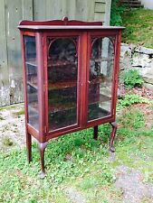 Queen Anne Antique Cabinets & Cupboards | eBay