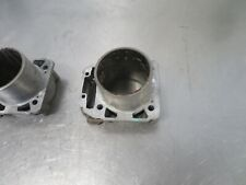 EB501 2014 14 CAN AM RENEGADE 800R CYLINDER SLEEVE