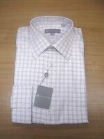 Retail $180.00 NOW $49.99 Hickey Freeman Dress Shirt