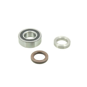 Rear Wheel Bearing For Fiat 124, 131, 132, Argenta 1967-1984