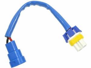 Headlight Wiring Harness fits Eagle 2000 GTX 1991-1993 23WQWS