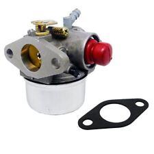 Gasket Carburetor For Ariens ST622 946501 String Trimmer Craftsman 143986002