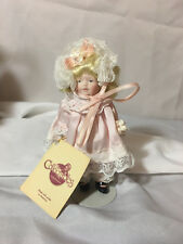 Baby Doll  - Collectibles by Phyills Parkins