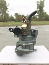 Runtong Carburetor From Honda C70 Passport Will Fit Other Scooters/Mopeds
