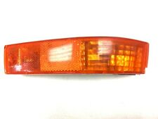 89 Prelude Right Front Combination Signal Bumper Corner Light Assy CHIPPED OEM