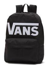 d19042fbfb VANS Backpack School Bags for Men for sale