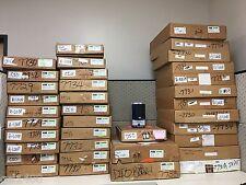 ABB  R/B D-LOOP PROCESS IO BOA Y40PB3202A I/O BOARD HARMONY DCU 40DC3200 #0085