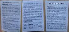 REGLAS - INSTRUC SATM_ESDLA_SEÑOR DE LOS ANILLOS_DRAGONES_SERVIDORES_LA MANO