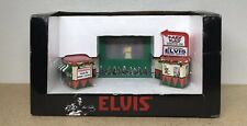 Elvis Presley Drive In Thea