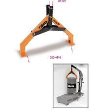 Beta Tools 3025/PF Barrel Drum Lifting Attachment for Engine Cranes