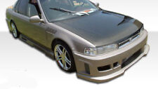 90-93 Honda Accord Spyder Front Bumper - Free Shipping - Brand New - In Stock