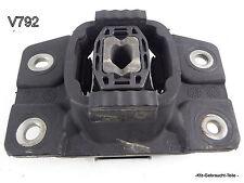 VW UP Seat Mii Skoda Citigo 1.0 Motorhalter Motorlager 1S0199555A