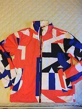 A/X Armani Exchange Men's Jacket, Medium Size, NWT