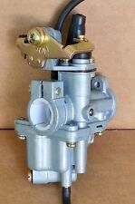 Carburetor Suzuki ATV LT50 LT 50 Quadrunner Quadmaster 50 LTA50 ALT50
