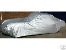 Alfa Romeo GTV Spider 916 '95-'05 Outdoor Fitted Car Cover