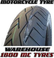 Bridgestone BT45R 110/90-18 Battlax BT-45 Motorcycle Tyre Sports Touring