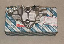 Fiat Punto Bravo Brava Stilo Transmission Cover Part Number 46804921 Genuine
