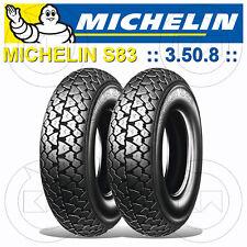 06-14 8J Chrome Boulon de roue écrou Couvre GEN2 17 mm pour Audi TT Mk2