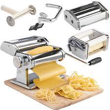 VonShef 07-252 Manual Pasta Machine