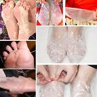 Baby Foot Original Deep Exfoliation Feet Peel Socks 1pair  Peeling Mask Kit Skin