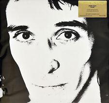 JOHN CALE - FEAR, 2016 EU 180G WHITE vinyl LP, 1000 COPIES! NEW! FREE SHIPPING!