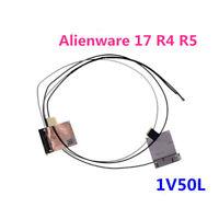 New Dell Alienware 17 R4 R5 Antenna Set Wire Wifi Cable 01V50L 1V50L