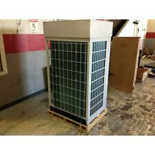 YORK YVAHP144B31S (2) 6TON HEAT RECOVERY VAR. REF. FLOW SYSTEM OUTDOOR UNITS