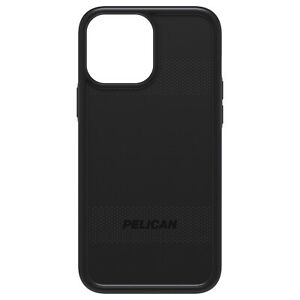 Pelican - PROTECTOR Series - Case for Apple iPhone 13 Pro Max - 15 ft Drop