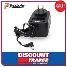 Paslode Genuine Charger / Transformer for Ni-Cd Batteries B20544C - 901413