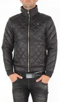 NEU G-STAR RAW WARME QUILTED BOMBER JACKET DAUNENJACKE S, L, XL Herren