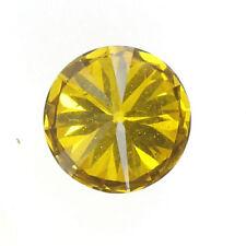 VVS1 Naturdiamant Edelsteine