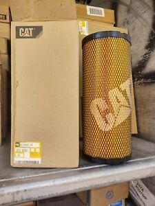 CATERPILLAR AIR FILTER 231-0167 Cat 2310167
