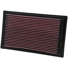 Air Filter K&N 33-2075
