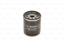 Bosch 0986452044 OE Replacement Oil Filter