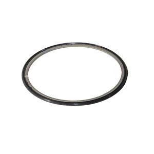 NEW OEM 2007-2020 Ford Flex Explorer Transfer Case Input Shaft Compression Seal