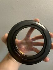 Centry Optics Fisheye Lens Sony