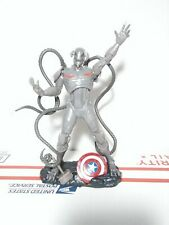 Playmation Ultron Figure