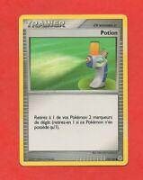 Pokémon n° 118/130 - Trainer - Potion  (A8243)