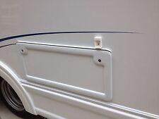 ACCESS DOOR / SERVICE DOOR #05 (CARAVAN ACCESSARY)~ BRAND NEW & Caravan Door | eBay