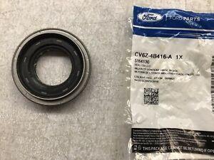 Ford Lincoln OEM Axle Shaft Seal CV6Z-4B416-A