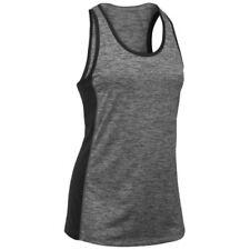 Camisetas y tops de deporte de mujer talla L