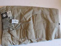 Genuine Gear Tactical Trouser 30x34 30x30 Cargo pants Khaki, Navy